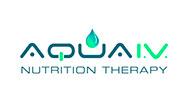 aqua_logo_half-3